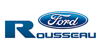 Ford_Rousseau_Logo
