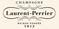 LAURENT PERRIER DIFFUSION